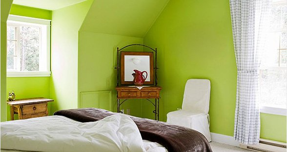 House Wall Colors ahp blog - ahp color concepts where we make a house your home.